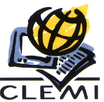 http://pbmedias.chez-alice.fr/Europe%20cyberfax/images/logo_clemi.jpg